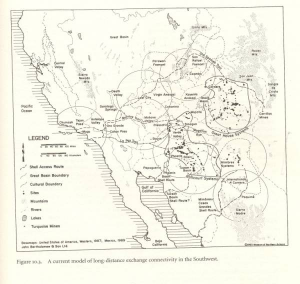 map-of-the-ancient-southwest-and-mesoamerican-trade-routes-ancestral-puebloan
